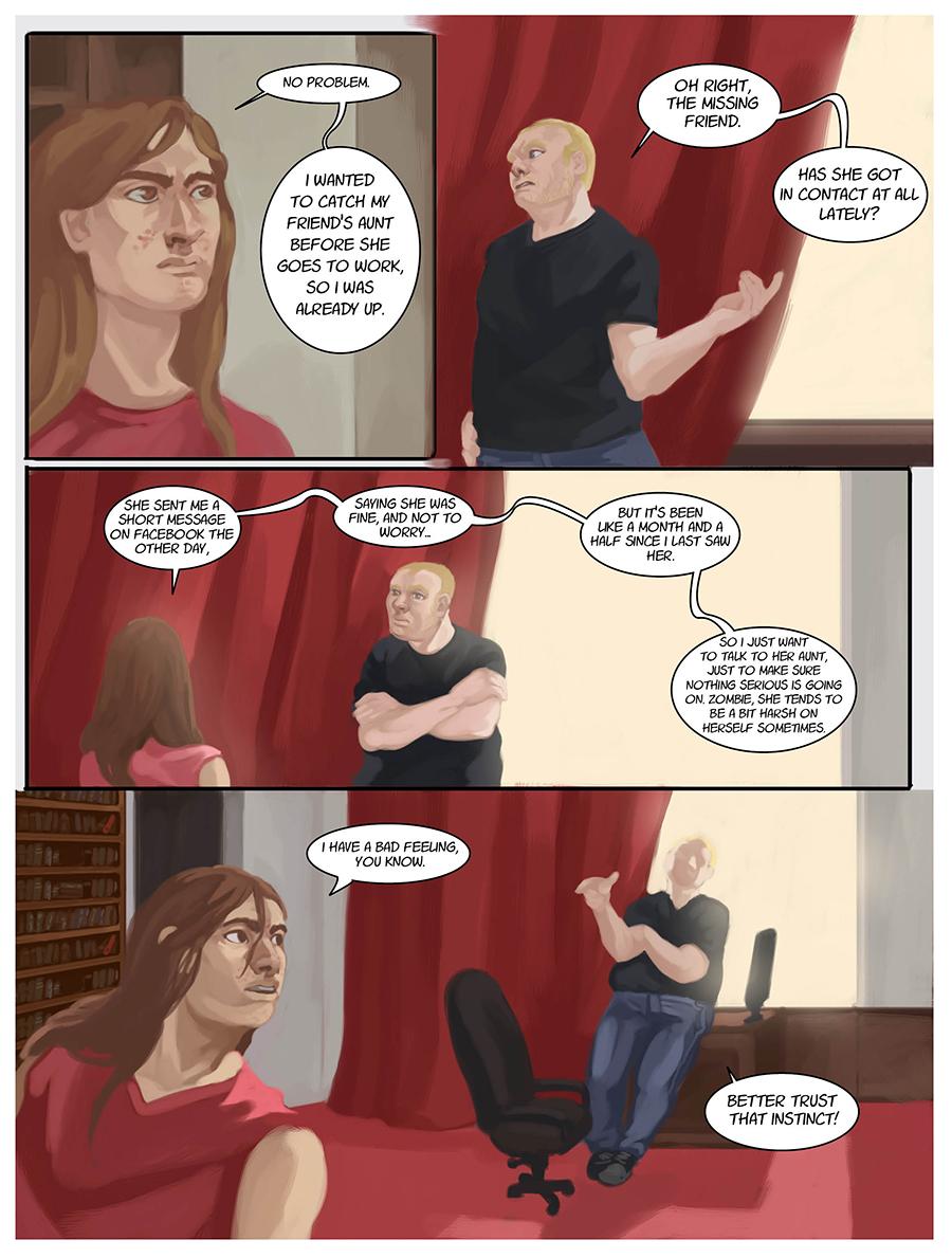 Bancate ese defecto page 18